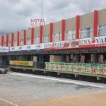Hotel Pictures: Alvimar Hotel, Sobradinho