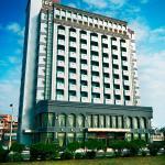Yaling Hotel,  Magong
