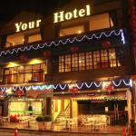 Your Hotel Genting Highlands, Genting Highlands