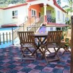 Villa La Romance Kreol, Port Mathurin