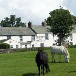 Hotel Pictures: George and Dragon Clifton, Penrith