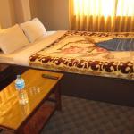 Hotel Aagaman, Kathmandu