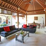 Coconut Villa Sanur, Sanur