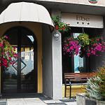 Hotel Ebe, San Piero a Sieve