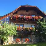 Zdjęcia hotelu: Ferienwohnungen Schartner, Mauterndorf