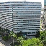 Hotel Imperial Suítes, Recife
