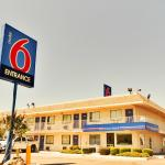 Motel 6 Dallas - Irving,  Irving