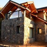 Hotellbilder: Amarras, Villa Pehuenia