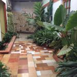Hotel Montezuma Pacifico,  Montezuma