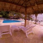 Cartagena Beach Hostel, Cartagena de Indias