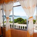 Au Co Mini 2 Hotel By The Sea Quy Nhon,  Quy Nhon