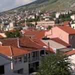 Zdjęcia hotelu: Villa Monera, Mostar