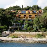 Apartments Figarola, Rovinj