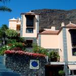 Hotel Pictures: Apartamentos Baja Del Secreto, Valle Gran Rey