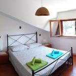 Appartamento Tarquinia Lido, Tarquinia