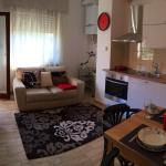 Apartments Ziher, Zagreb
