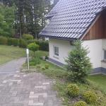 Apartment Sommer, Winterberg