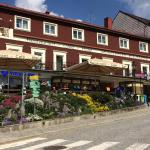 Hotel Pictures: Magnus Klause, Mariazell