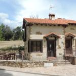 Hotel Pictures: Las Casitas de Braojos, Braojos de la Sierra