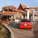 Free Breakfast Inn, Oakley