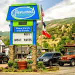Glenwood Springs Inn, Glenwood Springs