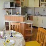 Apartment in Pomorie, Pomorie