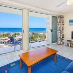 Capeview Apartments,  Caloundra