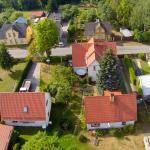 Õuna Homestay, Pärnu