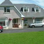 Quarry Ridge B&B, Carlow