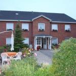 Hotel Pictures: Ferienhaus Tobie, Ahlefeld
