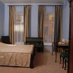 MK Classik Hotel,  Saint Petersburg