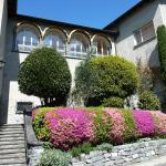 Suite Stays by Hotel La Perla, Ascona