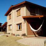 Hotellbilder: Cabañas Agua de Río, Santa Rosa de Calamuchita