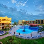 The Royal Haciendas All Inclusive, Playa del Carmen