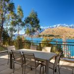 Oaks Shores, Queenstown