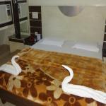 Hotel yatrik,  Jhānsi