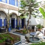 Riad Du Figuier, Essaouira