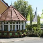 Hotel Pictures: Hotel Schönblick, Fichtelberg