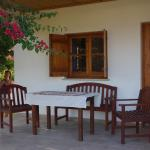Hotel Pictures: Alonia House, Kalavasos