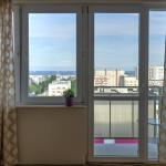 Apartament Widokówka,  Gdynia