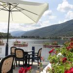 Camping al Lago,  Tarzo