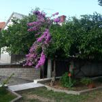 Vacation Home Kaira,  Trogir