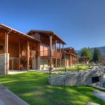Borgo Fantino - Residenze e Alloggi Vacanza, Limone Piemonte