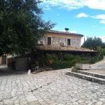 Azienda Agrituristica Di Fiore, Castelpagano