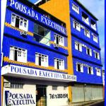 Hotel Pousada Executiva Itabuna, Itabuna