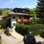 Villa Anita, San Vigilio Di Marebbe