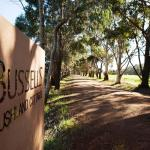 Hotel Pictures: Bussells Bushland Cottages, Margaret River