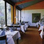 Hotel Pictures: Hotel Haus Maria (garni), Isenburg