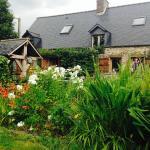 Hotel Pictures: L'Epine, Landivy