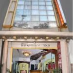 Hotel Heritage Inn,  Amritsar